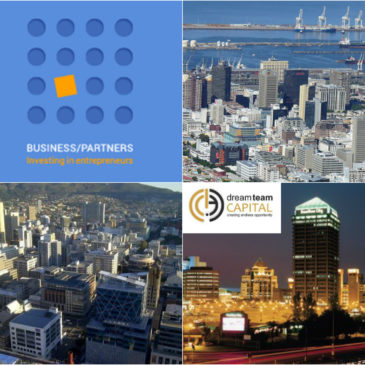 The Business Partners Property Fund