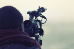 Foreign Film Television Production and Post-production Incentive