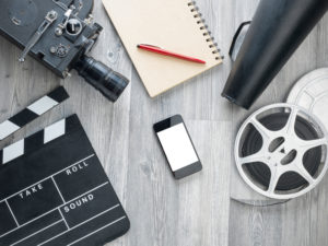 SA Film TV Production and Co-production Incentive