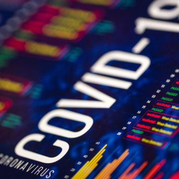 COVID19 SMME Relief Fund / Coronavirus Fund